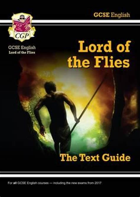 Quality Essay: Thesis to lord of the flies great quality